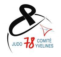 Judo 78