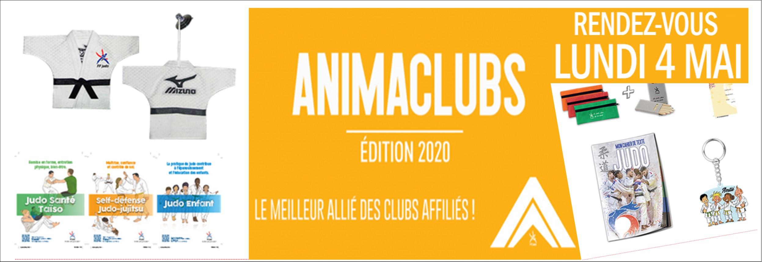 AnimaClubs (2)